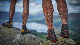 Lake District Weekends