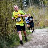 andy stubbs peat pits woods fell race